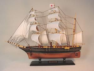 威海建筑模型制作-专业模型沙盘