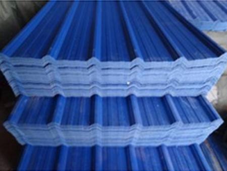 辽宁树脂瓦价格|辽宁价位合理的树脂瓦供应