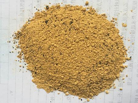 耐磨硬化剂价格范围-想买优良的耐磨硬化剂上哪