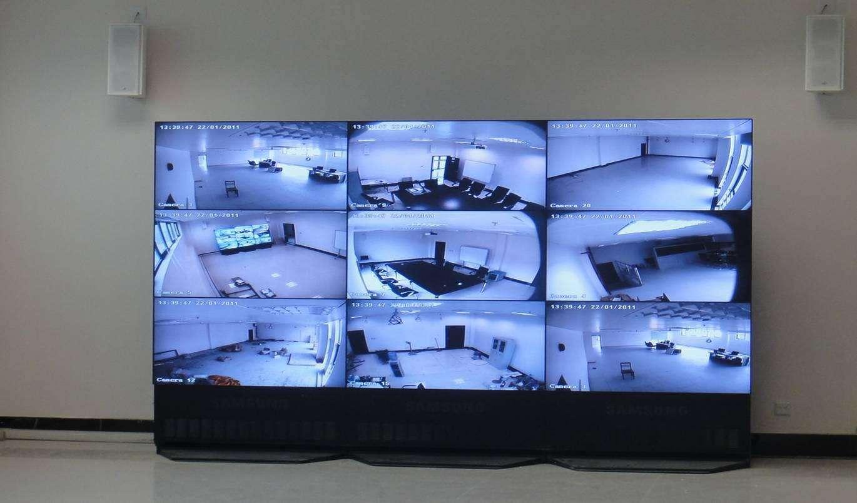 晋城拼接屏安装,诚信经营的阳泉拼接屏厂家
