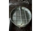 【供销】河北优惠的不绣钢隐形井盖——不锈钢井盖厂家直销
