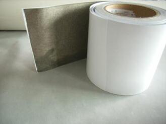 导电无纺布胶带在苏州哪里可以买到|导电无纺布胶带公司