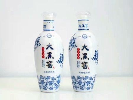 吉林白酒-锦州哪里白酒优惠