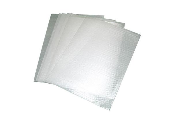 高质量的EPE珍珠棉生产厂家推荐_防静电珍珠棉厂家