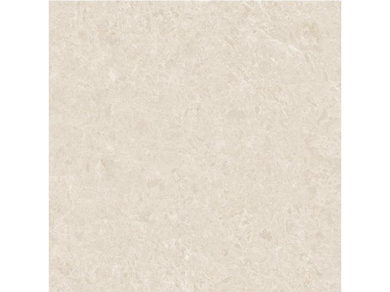 广东施琅陶瓷专业供应晶刚石,进口瓷片晶刚大理石