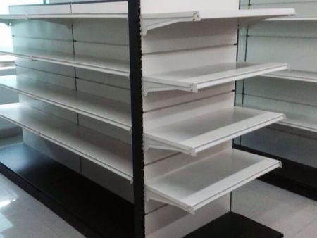 价位合理的超市货架-沈阳超市货架厂家直销