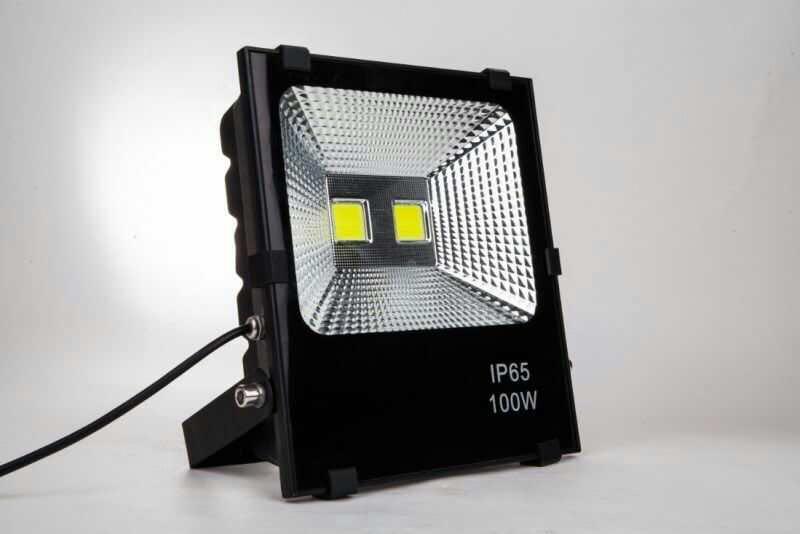 南宁LED投光灯价格-哪里有供应高节能广西LED投光灯