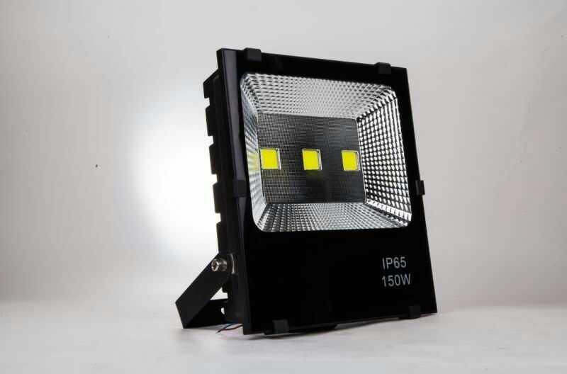 柳州優質的LED投光燈-供應南寧廣西LED投光燈