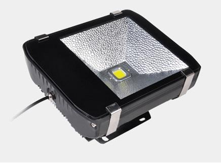 柳州LED灯具批发-南宁广西LED隧道灯专业提供商