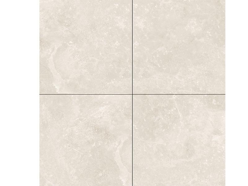 通体大理石代理|佛山现代轻奢瓷砖价格