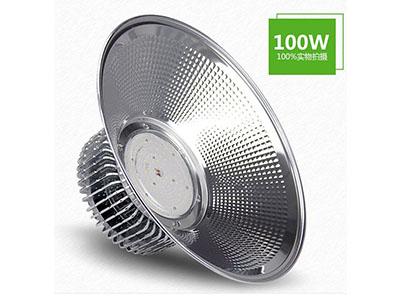 广西LED工矿灯价格-广西LED工矿灯价格