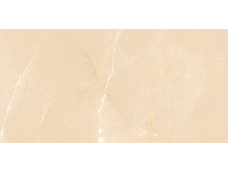 大板瓷砖普佩斯黄大板瓷砖