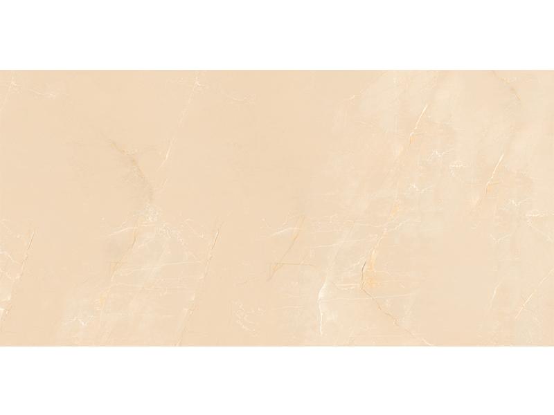 现代品质砖可靠供应商当属广东施琅陶瓷 新款现代品质砖