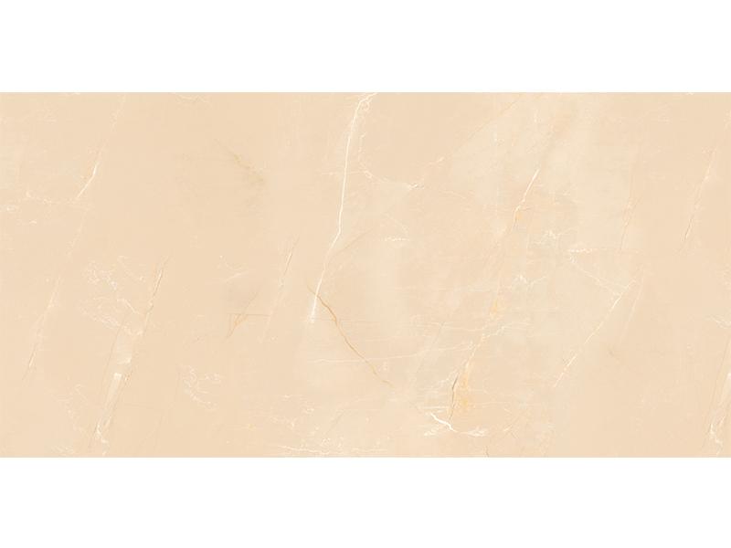 质量好的大板瓷砖,现代品质砖什么样的好