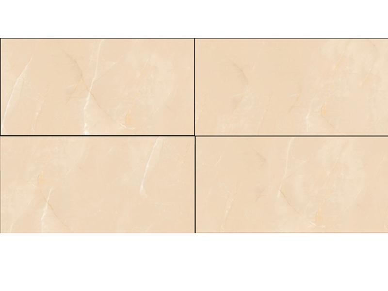 选购现代品质砖认准广东施琅陶瓷 通体大理石代理