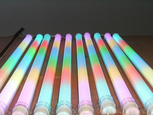 广西LED景观亮化灯批发_买LED景观灯就到南宁万灯照明