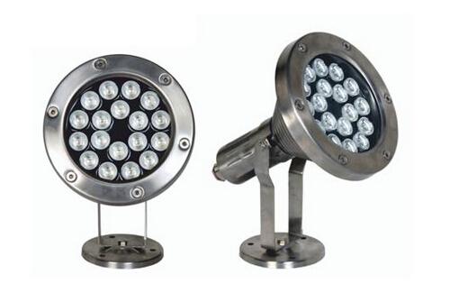 南宁LED景观亮化灯-广西LED景观灯厂家直销