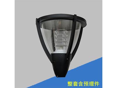 南宁LED庭院灯_可信赖的庭院灯品牌推荐