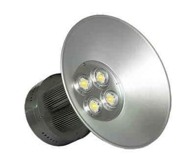 LED工厂灯_南宁优良LED天棚灯批发