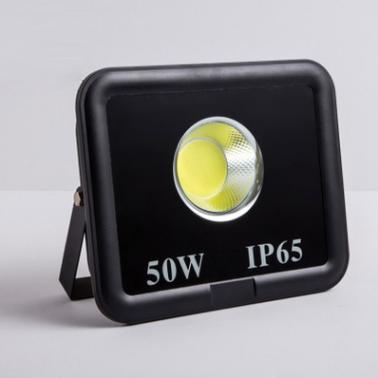 广西LED泛光灯-购置南宁LED泛光灯优选南宁万灯照明