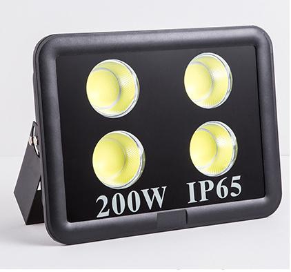 南宁大功率LED泛光灯-LED泛光灯价格行情