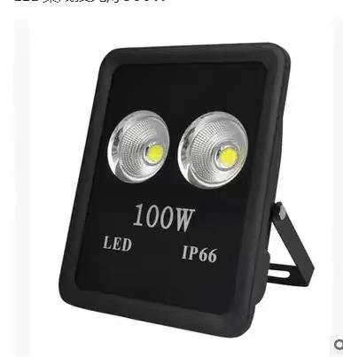 南宁泛光灯价格-哪里有供应高节能LED泛光灯