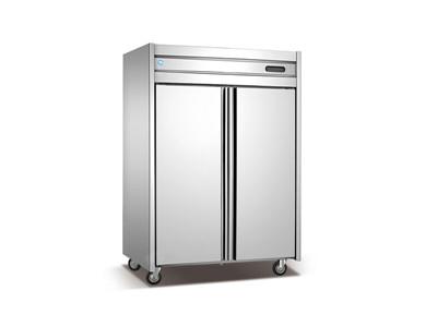 惠州廚房冷柜,大型超市冷柜廠家-冰洋制冷設備有限公司