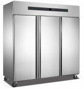 惠州厨房冷柜,大型超市冷柜厂家-冰洋制冷设备有限公司