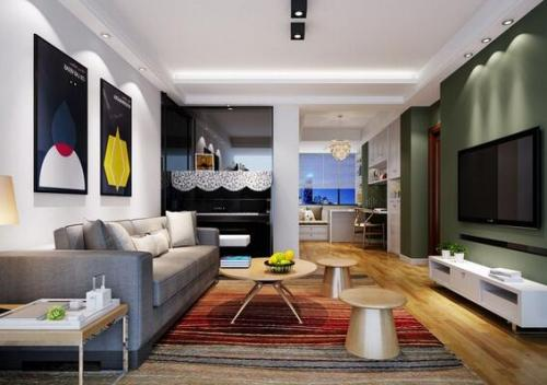 西安建材团购市场|高质量的建筑装饰工程推荐