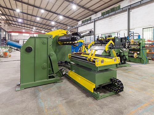 自动送料机规格|海威智能装备提供有品质的自动送料机