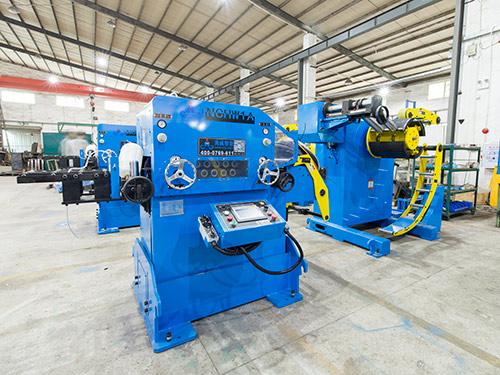 东莞质量好的自动送料机_厂家直销 金华自动送料机
