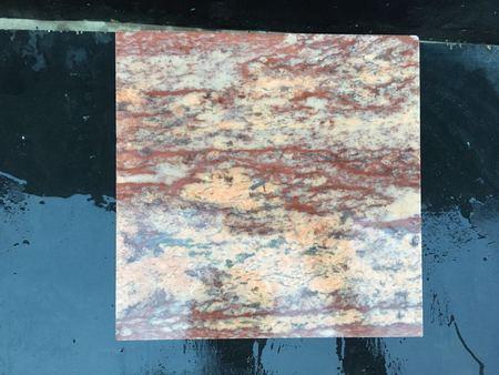 福建天然石材保温一体板多少钱-西安物超所值保温装饰一体板