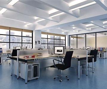 贵州工程装修公司--店铺的装修装潢设计知识要点
