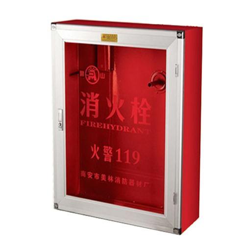 陕西消防箱生产厂家|口碑好的消防箱哪里买