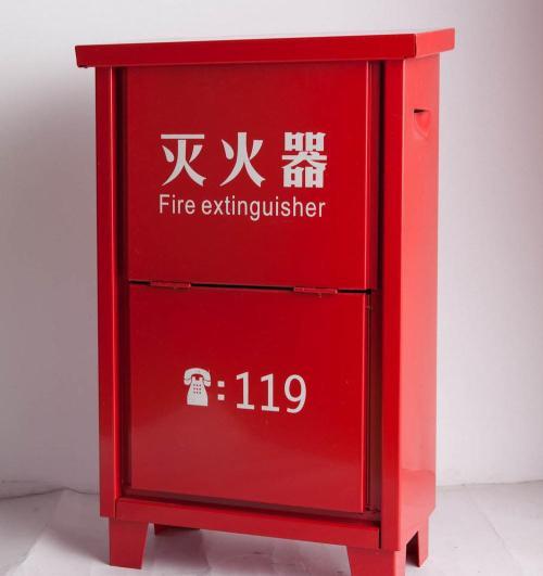 西安消防箱廠家_要買口碑好的消防箱就到陜西秦北消防