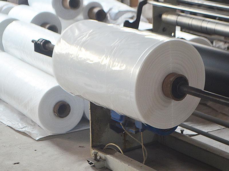 想买价格适中的高低压聚乙烯内膜就到金鼎塑料厂,聚乙烯内膜厂家