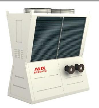 奥克斯中央空调模块机