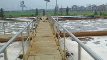 专业的污水处理一体化设备制作商_甘肃污水处理一体化设备公司