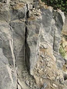 格尔木价位合理的隧道岩石伟德国际手机版 格尔木混凝土伟德国际手机版选伟德国际1946