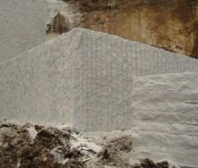 甘肃伟德国际1946建材优质的岩石无声伟德国际手机版供应 格尔木混凝土碎石剂