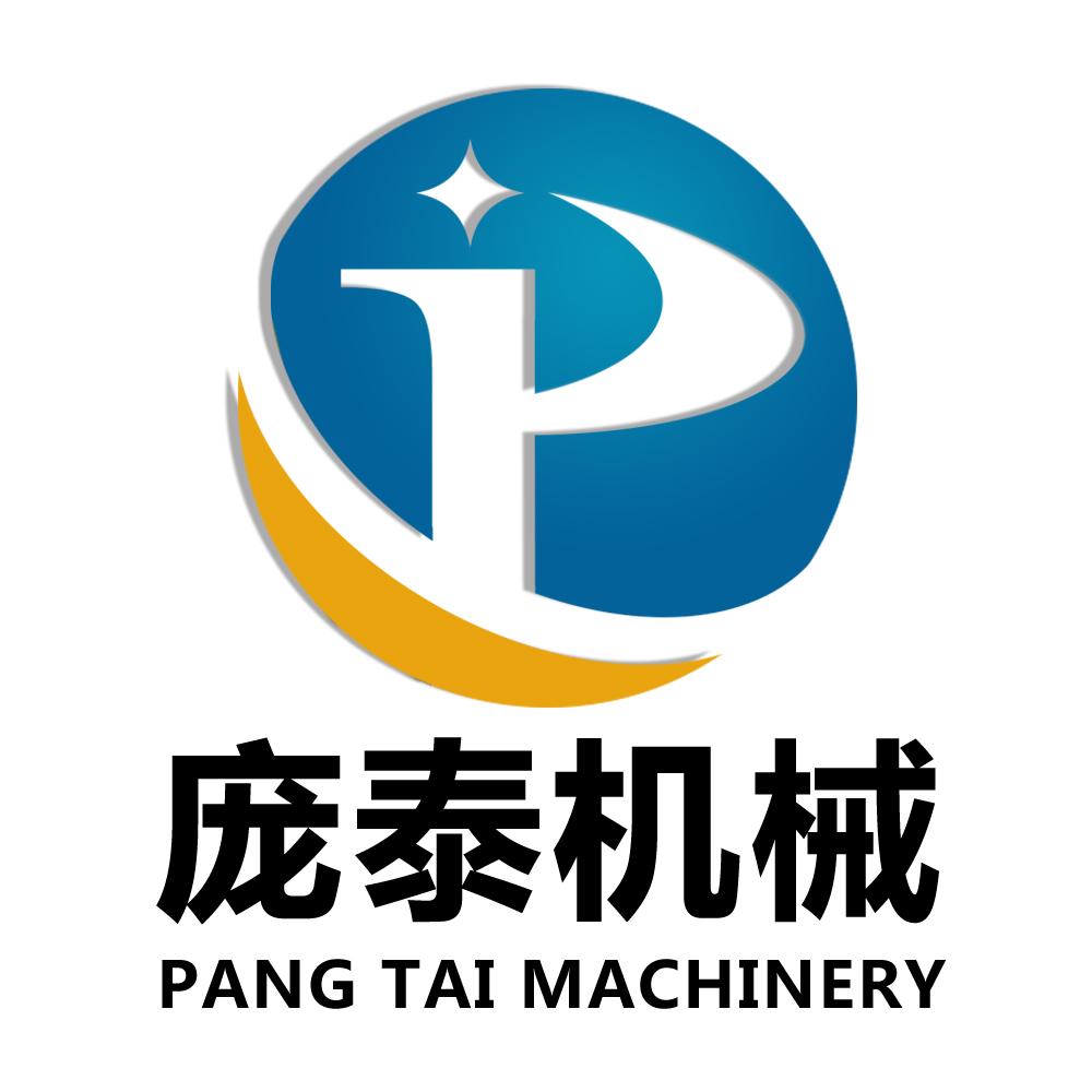 济宁庞泰机械有限公司