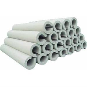 聚乙烯保温管