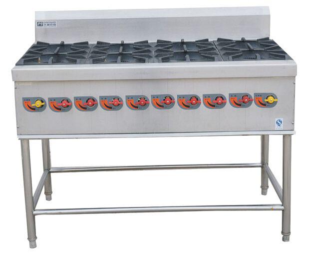 哪里有卖高性价比的炉灶节能设备,炉灶节能设备市场价格