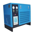 四川冷氣干燥機_長沙冰溪環保科技提供專業的冷氣干燥機