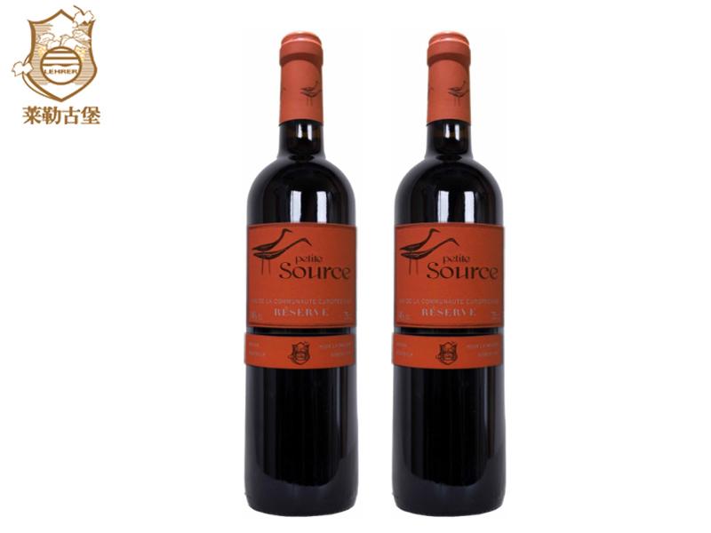 哪里能买到放心的法国进口红酒|价格合理的法国进口干红