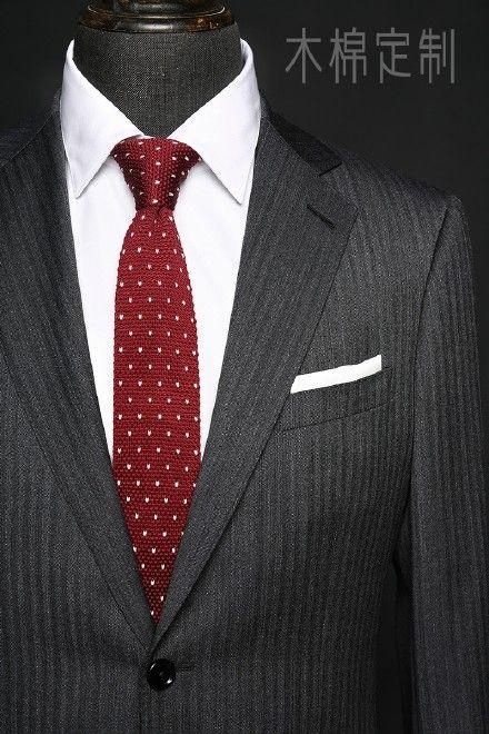 成都市服装服饰有限公司 高级西服定制 大衣定制