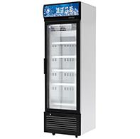 大量供应优良的医用超低温展示冷柜-超低冷柜品牌