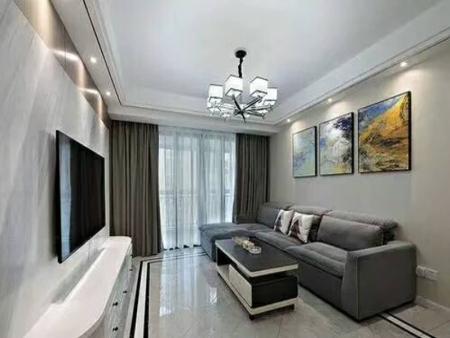 沈阳建浡建筑装饰工程为您提供可靠的别墅改造服务 ,别墅改造价格