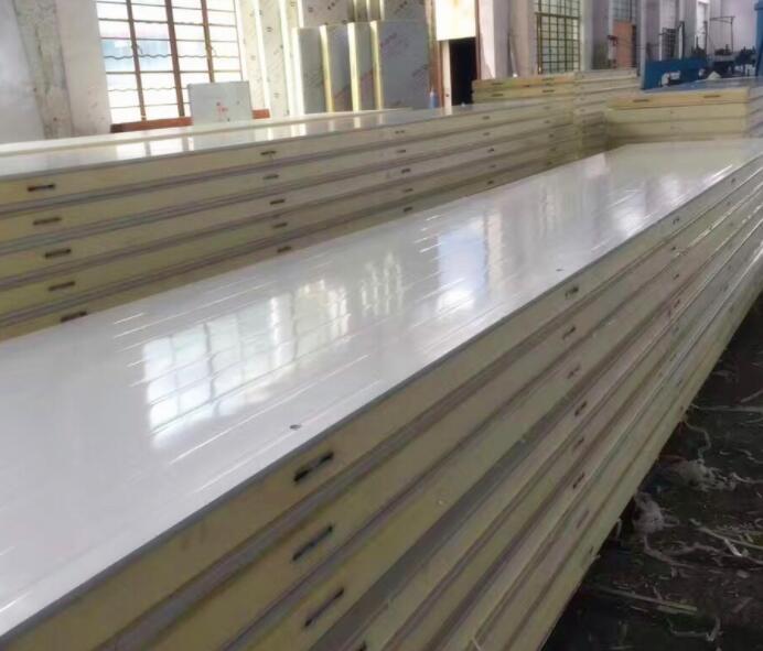 云南冷库板批发,冷库保温板生产厂家