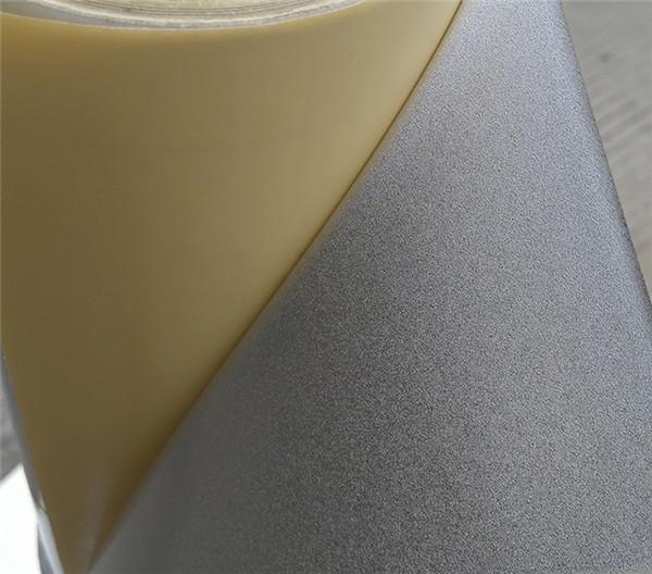 广西喷绘反光膜品牌-买质量好的喷绘反光膜当然是到广西缘之彩了